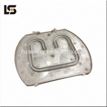 cover fitting aluminum die casting alsi12 a380 adc12 material