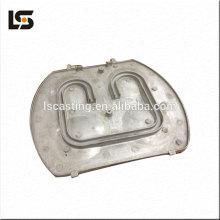 крышка сторона алюминиевой заливки формы adc12 использованием alsi12 а380 материал