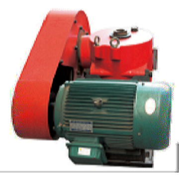 Multi Function Screw Pumps