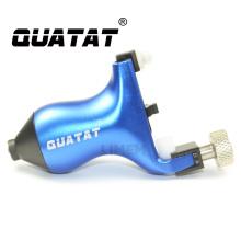 Qualität QUATAT Rotary Tattoo Maschine blau QRT15 OEM akzeptiert