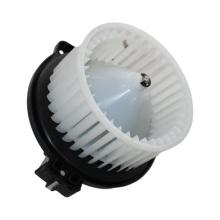 Car conditioner blower motor for Mazda MX-5 Miata