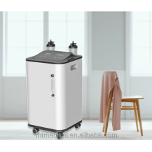 CE hot selling  96% high purity 5L 10L portable Oxygen concentrator