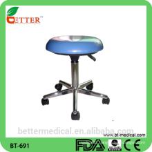 hospital ward used Doctor Chair