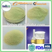 Phytase CAS NO: 37288112 Feed Grade / Feed Phytase
