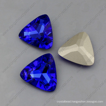 Fancy Stones Beads Strass
