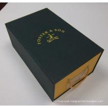 The Shoe Boxes/Shoes Box/Craft Shoe Box (mx-099)