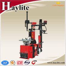 CE,ISO certificate, new automatic tyre changer CE,ISO certificate, new automatic tyre changer