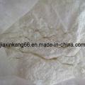 Safe Methenolone Acetate Legal Steroid Hormone Powder Acétate de Primobolan pour Femmes