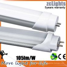 Super Bright SMD LED Tubo LED Fluorescente Luz