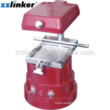 Dental Lab Equipment Vacuum Former Supplies