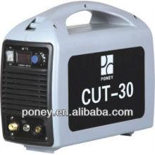Cut-30/40 Unternehmen auf der Suche nach Distributoren