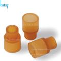 Glass Wine Bottle FoodGrade Silicone Rubber Plug Stopper