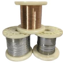 good quality  nickel chrome  alloy Cr20Ni80  Cr30Ni70  Cr15Ni60  Cr20Ni35 Nicr  Electric resistance wire for heating elements