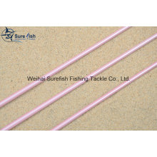 New Arrival Free Shipping Im10 Graphite Spinning Fishing Rod Blank