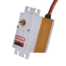 Electric Toy Model Import Parts Servo Motor