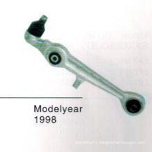 Auto Parts Spare Parts Suspension Parts Control Arm for Audi