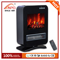 Cheap APG 2017 Electric Wood Fireplace