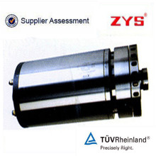 High Frequency Spindles 230ED10 for High Speed Centrufugal Devices