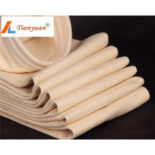 Tianyuan Hot Selling Fiberglass Filter Bag Tyc-21302-3