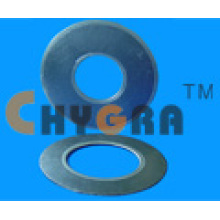 Expanded Graphite Cut Gasket (G2100)