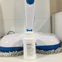 Window cleaner liquid essential oils washing machine cleaning for wooden floor