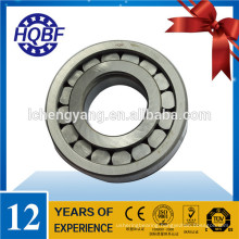 High precision Cylindrical Roller Bearing bc1-1442b NU330