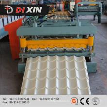 Machine de formage de carreaux vitrifiés Dx 1100 Chine Fabricant 2015