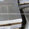 Hoja de aluminio para diferentes usos