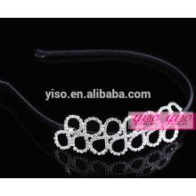 Accessoires pour cheveux extensions de cheveux bandeau