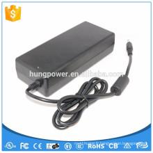 Transformateur 220v à 12v Alimentation à tension constante de 10 ampères avec CE FCC RoHS UL listé