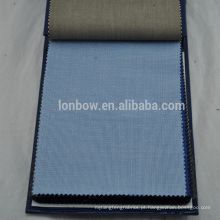 super 100s Giacca lã 3D para terno