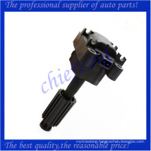 91XF12029AA 91XF12029BA 6485688 for ford transit galaxy ignition coil