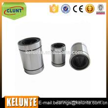 Linear Bearing LME 25UU