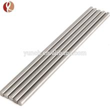 gr5 titanium 1 kg price in india