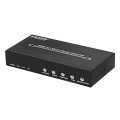 HDMI 2X1 Multi-Viewer with Pip (Picture in picture function)