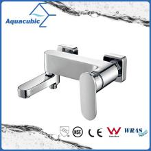 Single Handle Bathroom Bath Shower Faucet (AF6070-2)