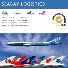 Guangzhou Air Freight Shipping Agent