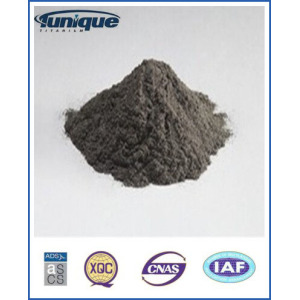 150mesh Titanium Metal Powder