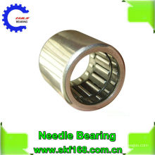 Z003 One Way Bearing