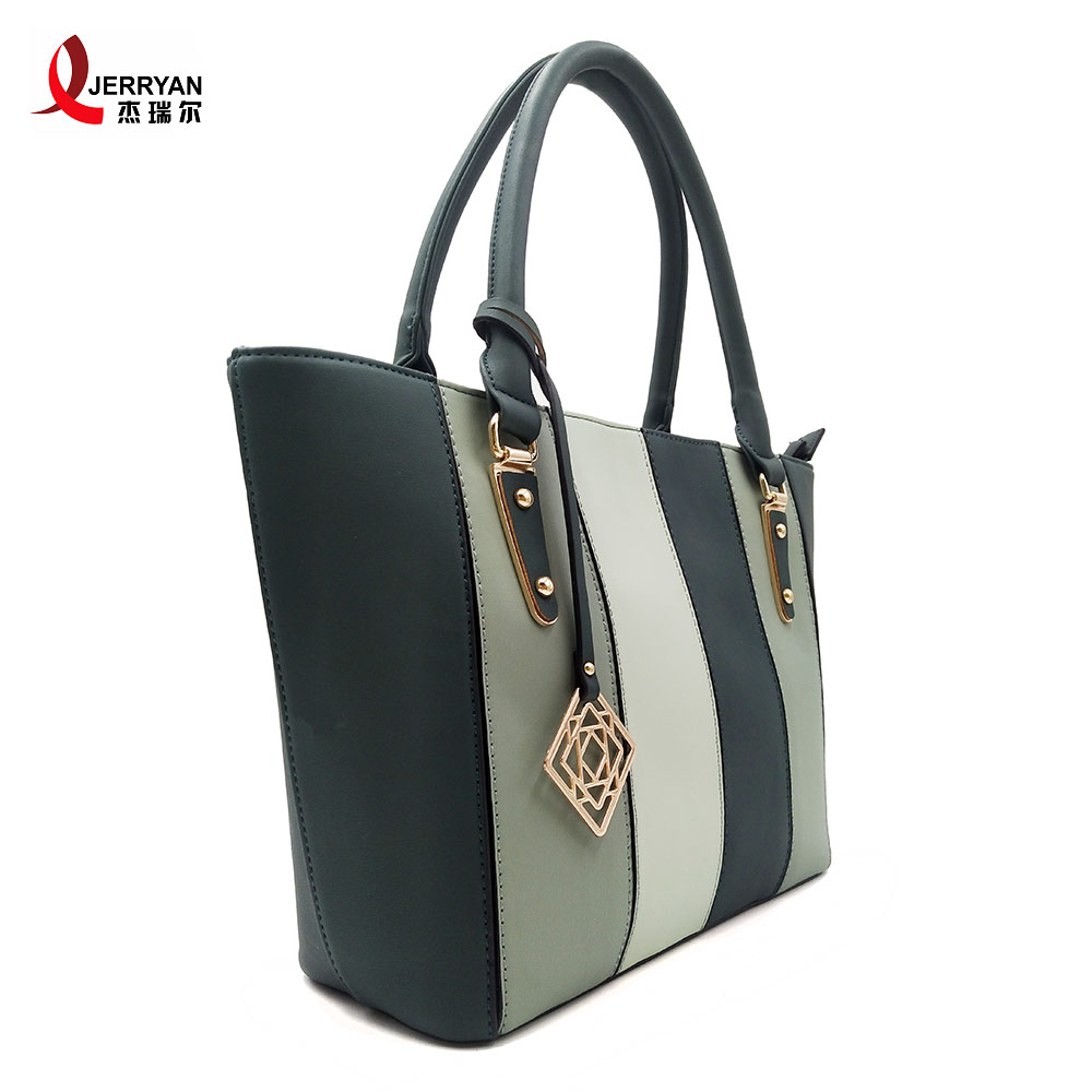 ladies bag stylish