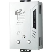 Flue Type Instant Gas Water Heater/Gas Geyser/Gas Boiler (SZ-RS-69)
