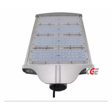 Réverbère imperméable extérieur de la vente chaude 150W IP65 LED