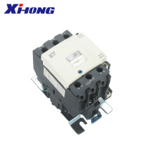 LC1D50 Electrical AC Magnetic Contactor
