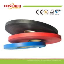 Hochglanz-PVC-Rand-Banding für Küchenschrank / Home Furniture