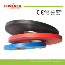High Glossy PVC Edge Banding for Kitchen Cabinet /Home Furniture