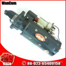 China Supply Cummins K38 Diesel Engine Part Starting Motor 3636817