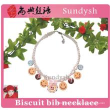 popular cute fashion costume bead wholesale kid jewelry