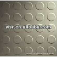 customize rubber matting