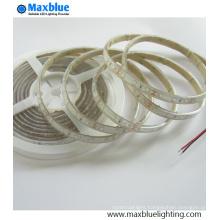 LED Strip 3528SMD 5m Waterproof 60LEDs/M 300 LED Lighting Strip