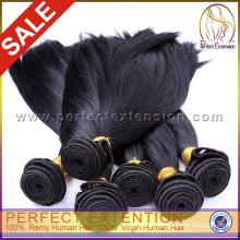 Marken Großhandel können Sie billiges Indische Remy Haar Dauerwelle